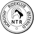 Nordthy Rideklub